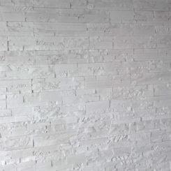 Mauerverblendung