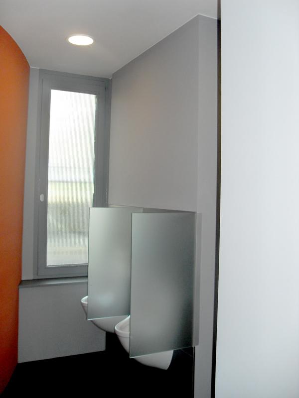 wc sanierung und umbau crt dienstleistungen maler und renovierung waldenbuch. Black Bedroom Furniture Sets. Home Design Ideas